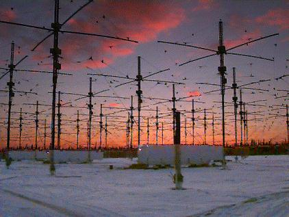 http://karmadeloco.files.wordpress.com/2009/12/haarp02.jpg